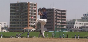 10.05.09_yasui