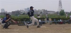 10.05.22_wakamatsu