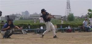 10.05.22_yasui