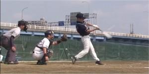 10.06.12_hirano
