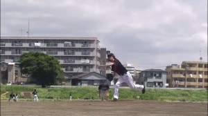 10.07.17_ooyabu