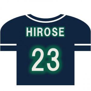 10.07.28_hirose