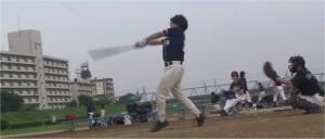 10.07.31_yasui