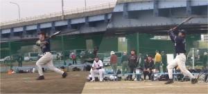 11.04.02_kinpara_kitayama