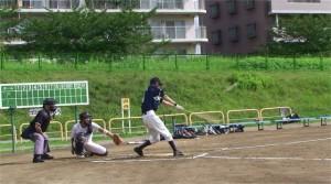 11.08.06_ooyabu