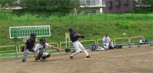 11.08.06_wakamatsu